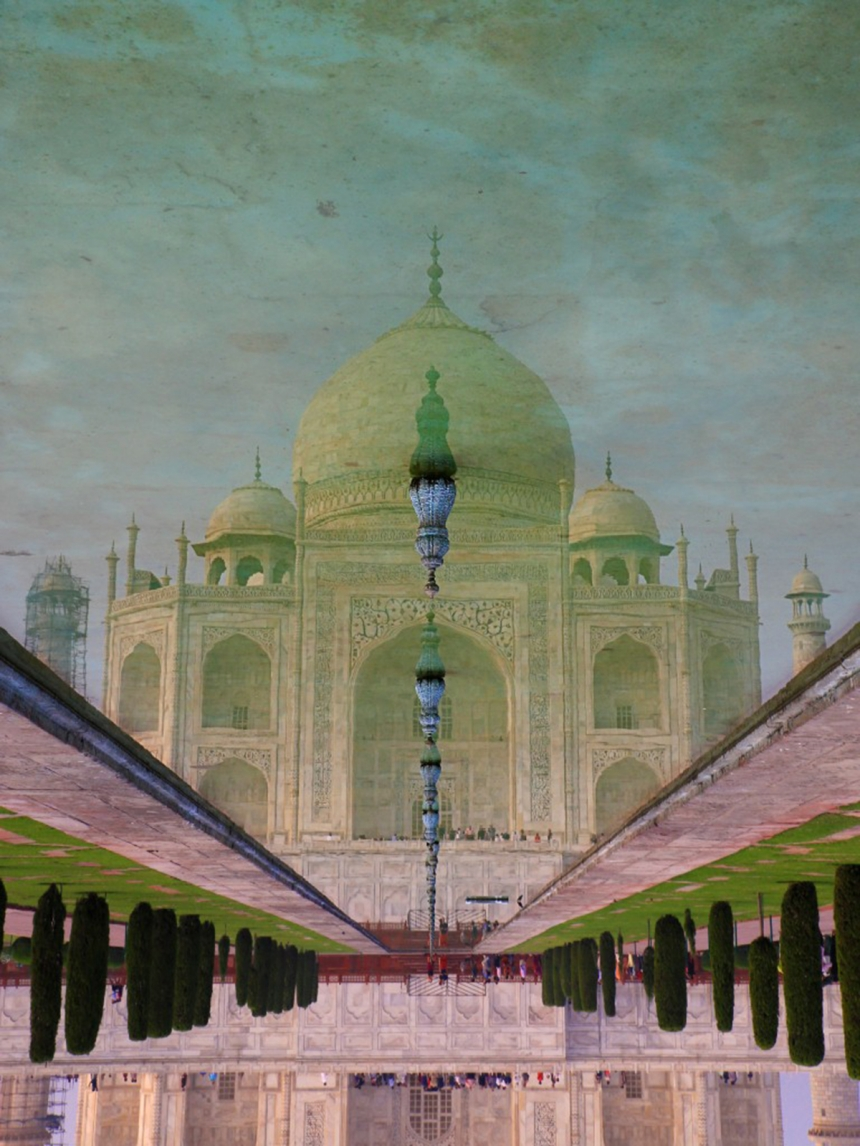 places-of-worship-3