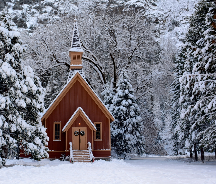 places-of-worship-5