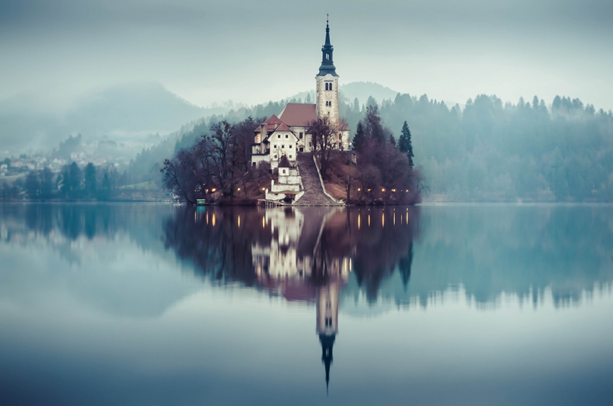 places-of-worship-6