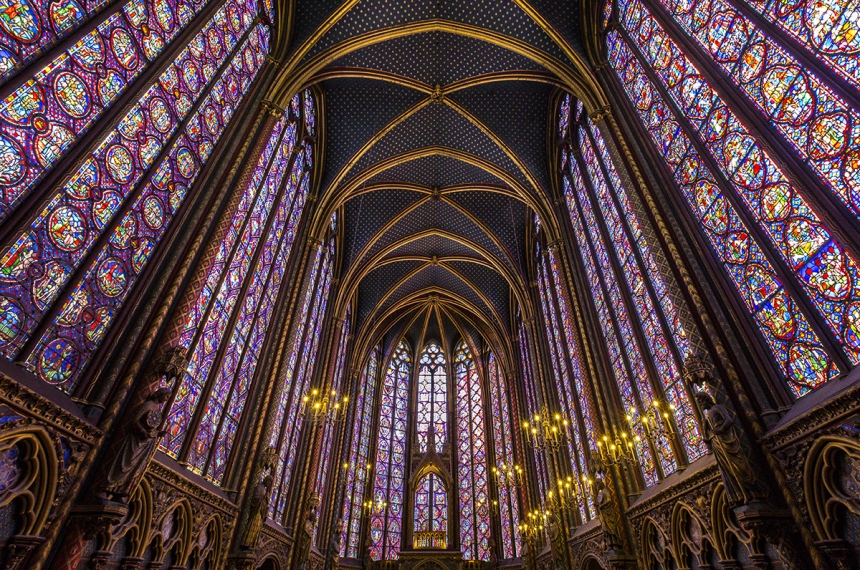 places-of-worship-8