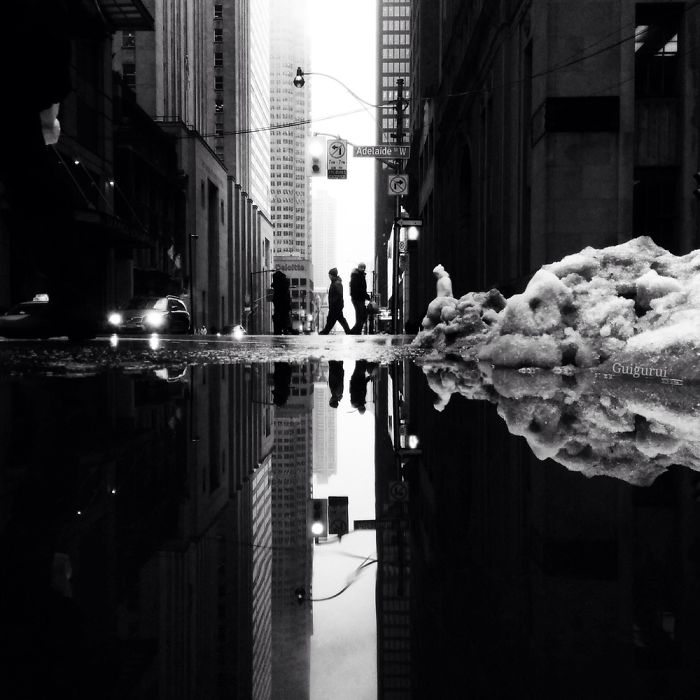 puddles-10