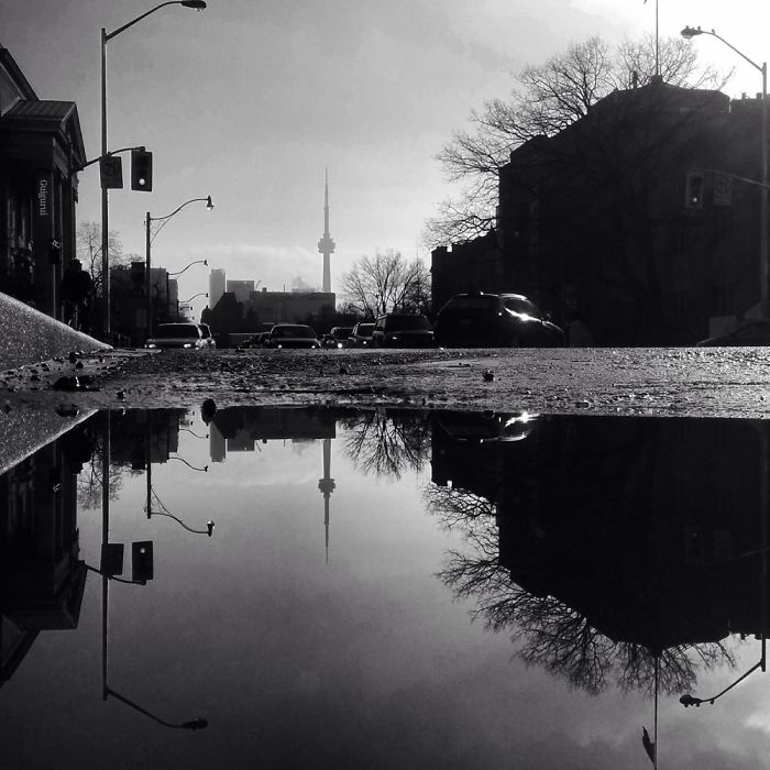puddles-7