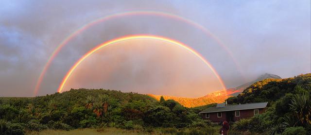 rainbow-9