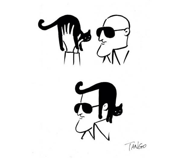tango-5