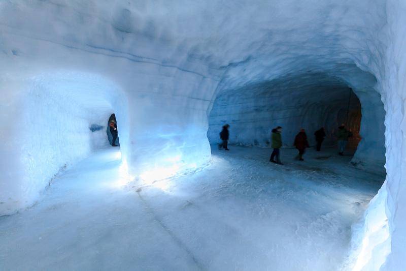 tunnel4.1