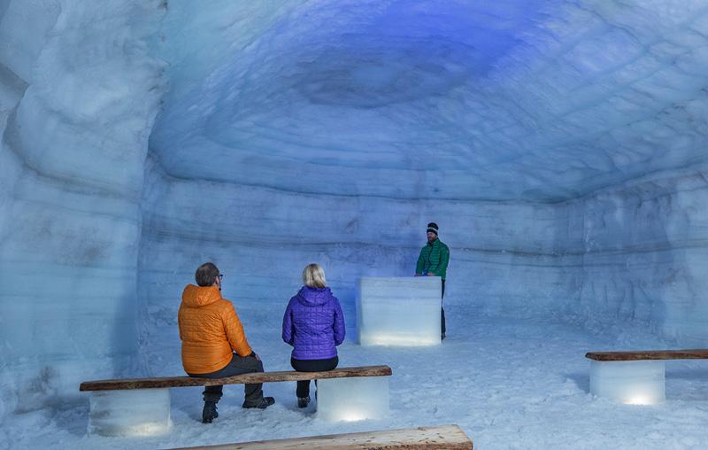 tunnel6.1