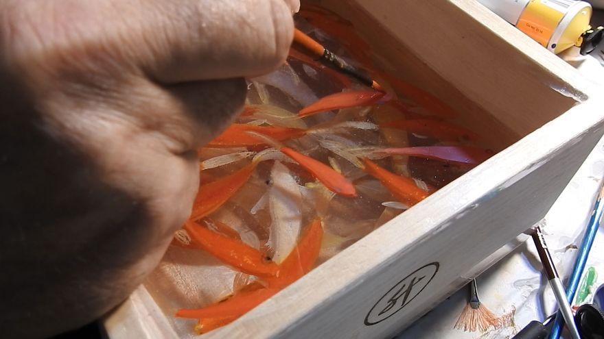 3d-goldfish-art-3