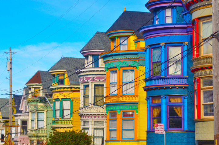 colorful-cities-2