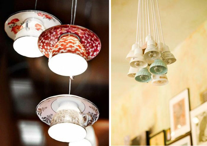diy-repurpose-old-kitchen-10