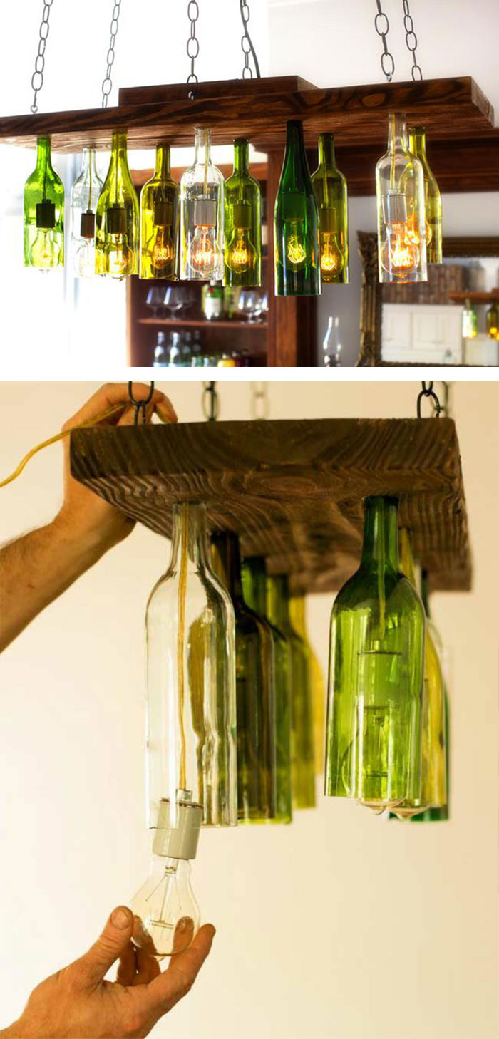 diy-repurpose-old-kitchen-12