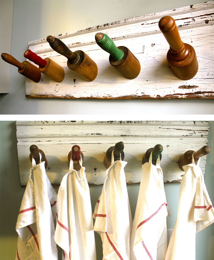 diy-repurpose-old-kitchen-15