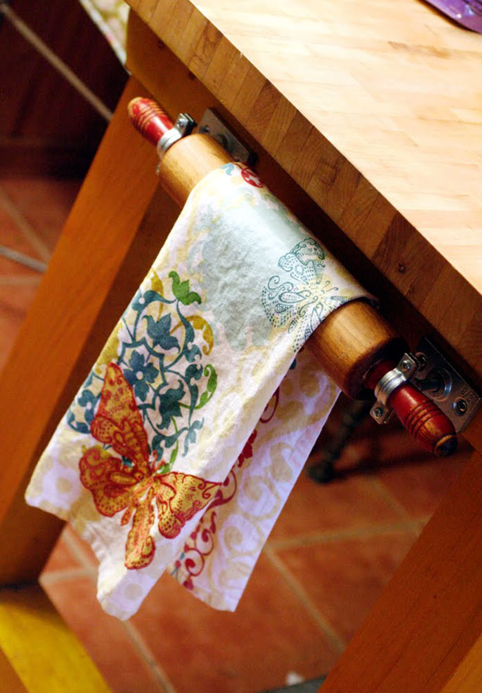 diy-repurpose-old-kitchen-16