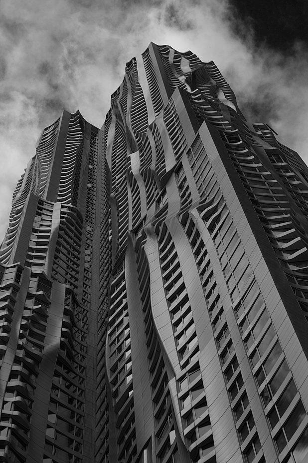 evil-buildings-1