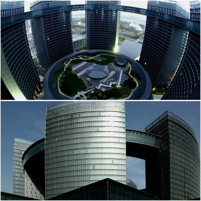 evil-buildings-10