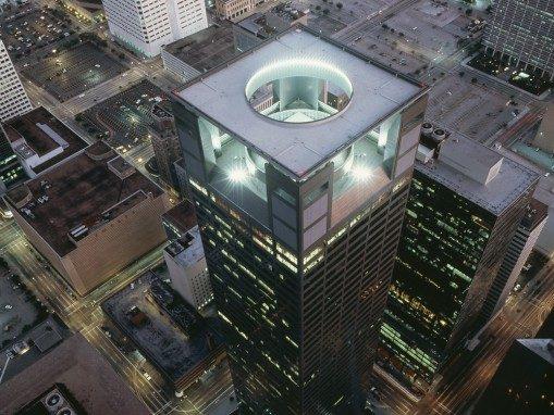 evil-buildings-11