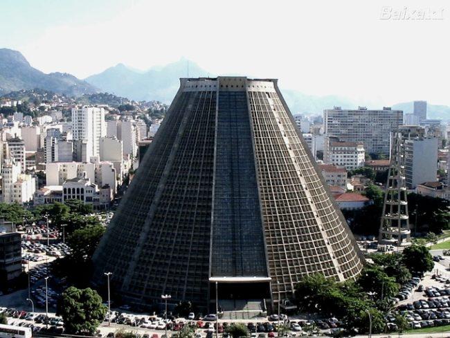 evil-buildings-14