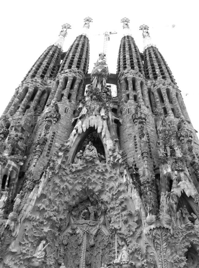 evil-buildings-2