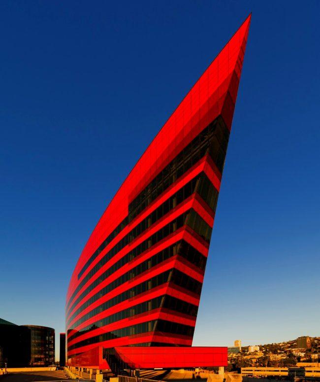 evil-buildings-7