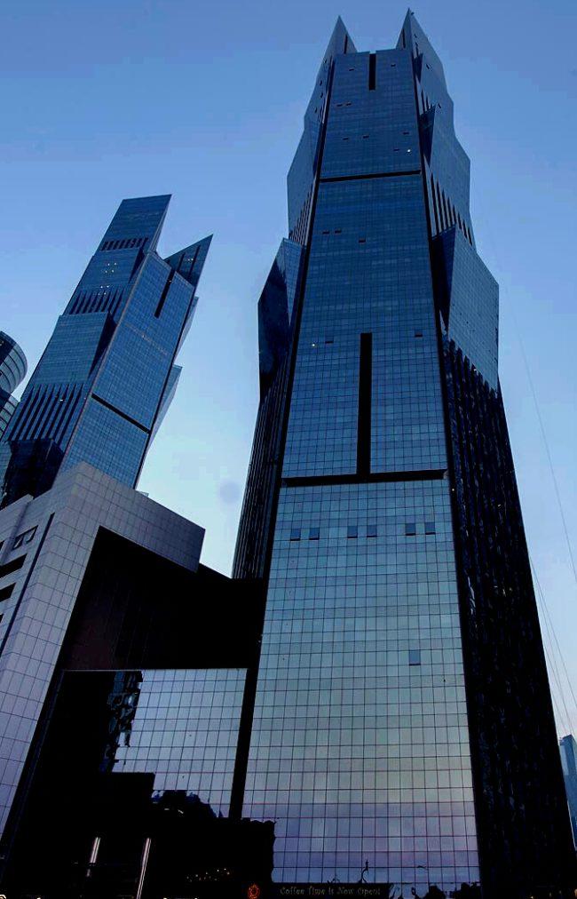 evil-buildings-8