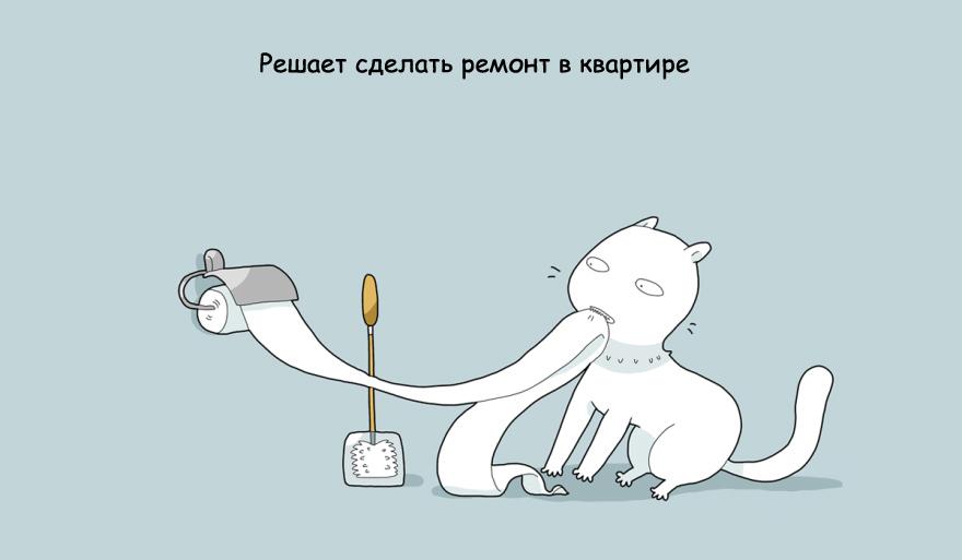 home-alone-cat-4