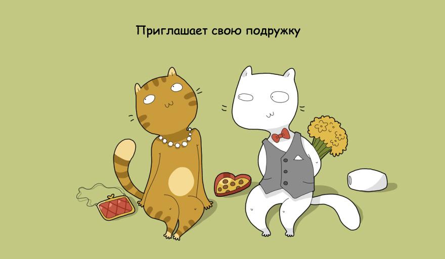 home-alone-cat-9