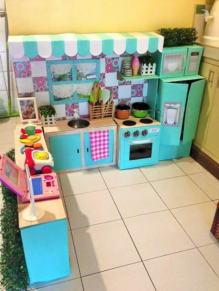 mini-kitchen-4