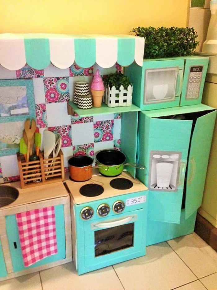 mini-kitchen-7