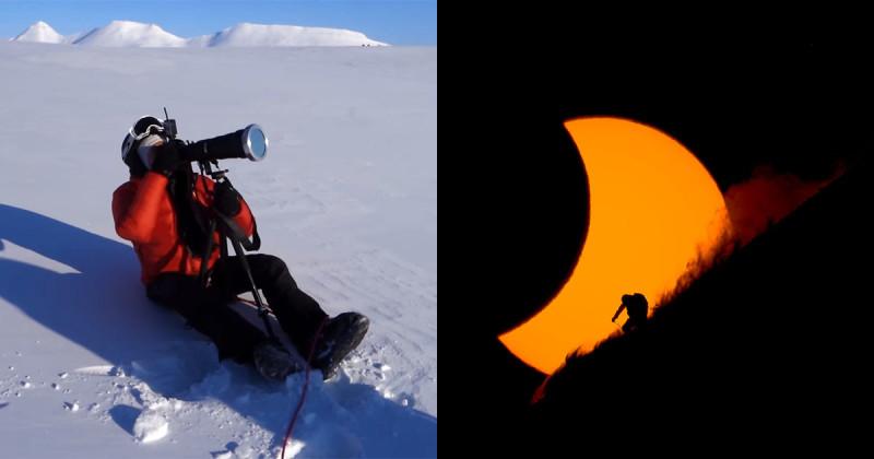 photographer-total-solar-eclipse-1