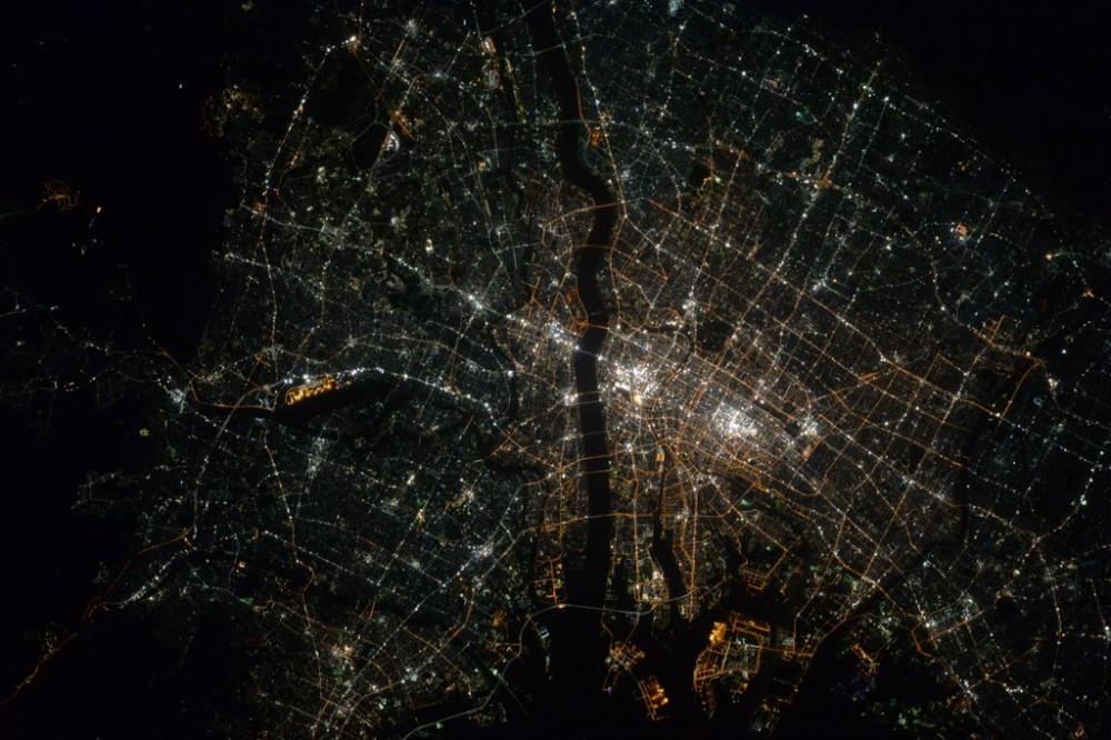 фотографии-из-космоса-11