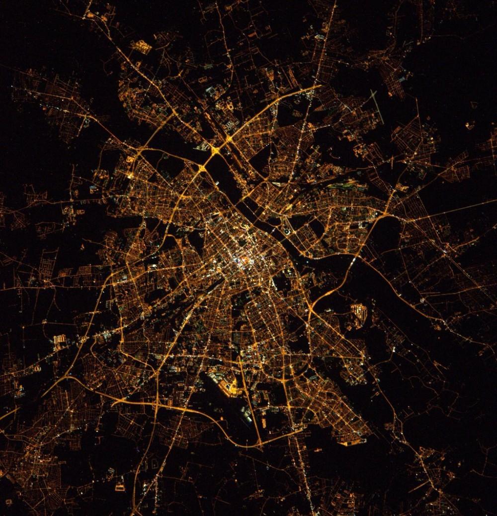 фотографии-из-космоса-15