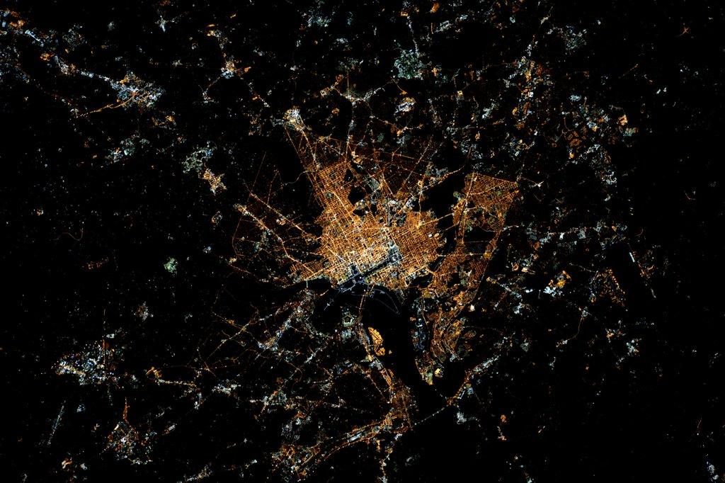 фотографии-из-космоса-16