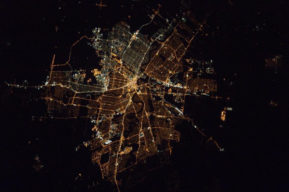 фотографии-из-космоса-17