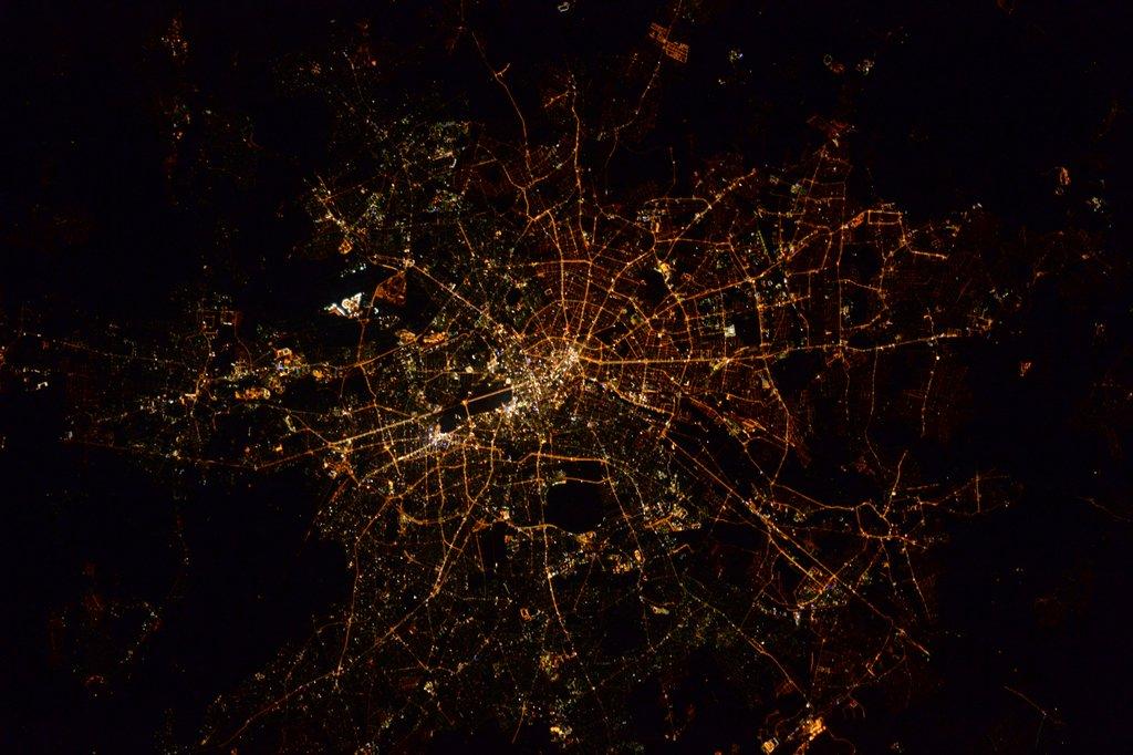 фотографии-из-космоса-3