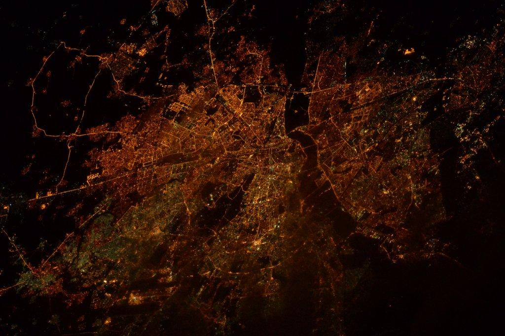фотографии-из-космоса-5