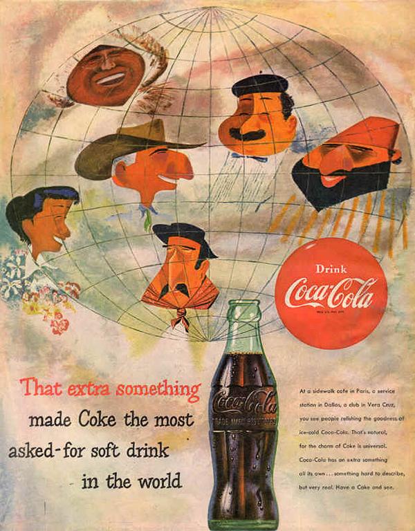 1954-1