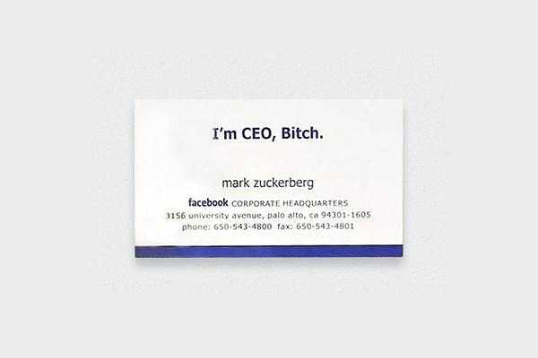 Business-Cards-1