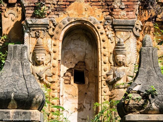 Shwe-Indein-Pagoda-12