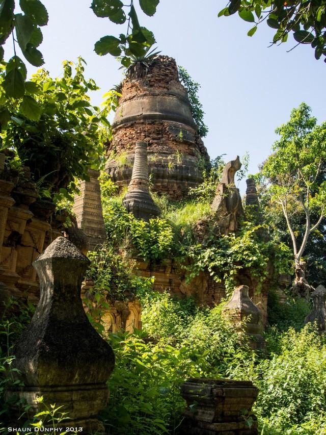 Shwe-Indein-Pagoda-14