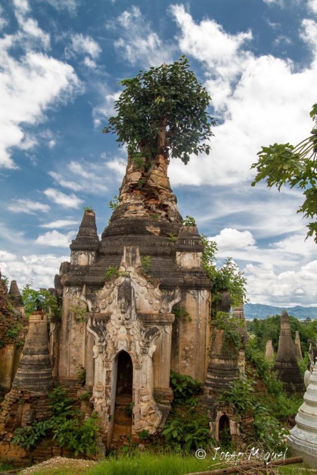 Shwe-Indein-Pagoda-15