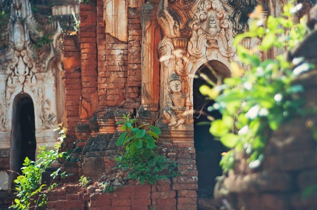 Shwe-Indein-Pagoda-3