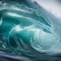 WarrenKeelan