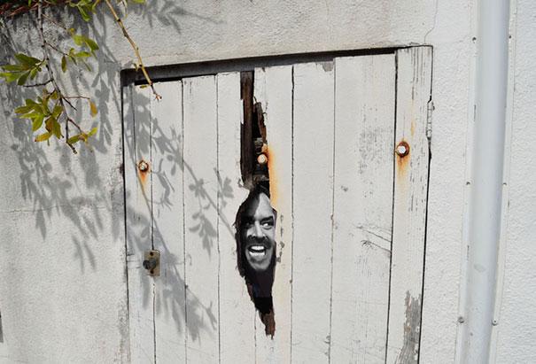 funny-vandalism-10