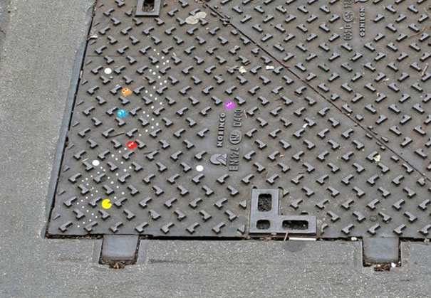 funny-vandalism-18