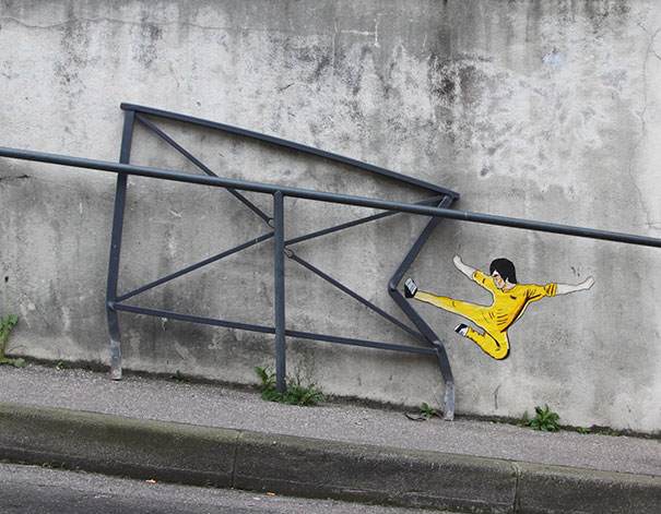 funny-vandalism-6