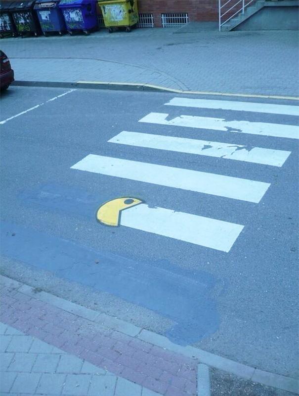 funny-vandalism-8