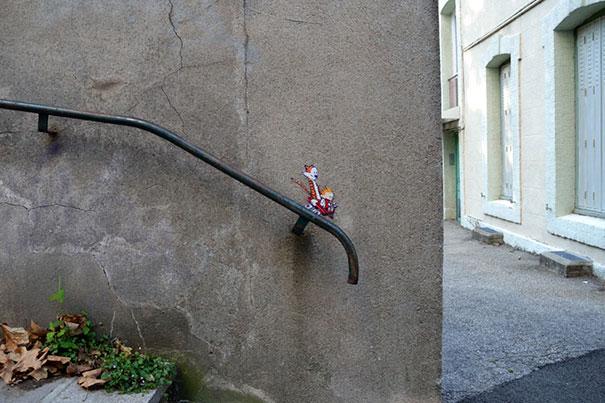 funny-vandalism-9
