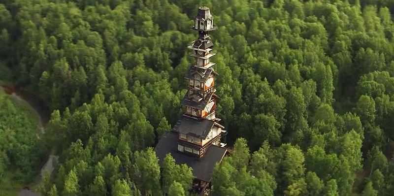 goose-creek-tower-1