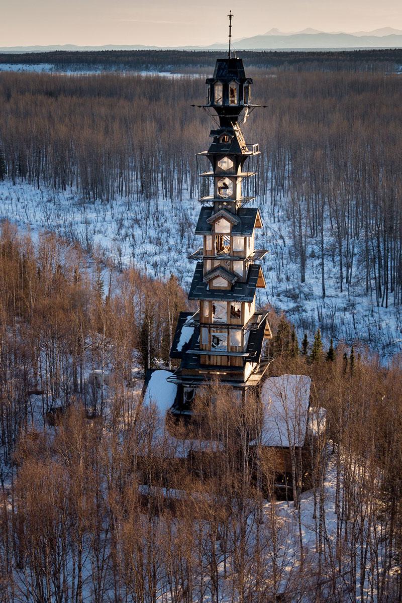 goose-creek-tower-3