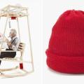 knittingchair