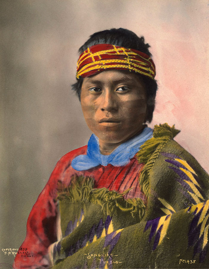 native-americans-paul-ratner-14